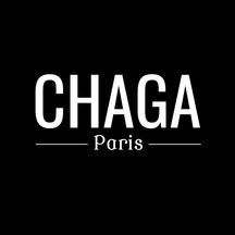 Normal_logo_chaganoir_et_blanc72dpi-1567517452
