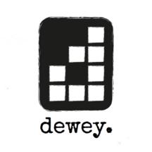 Normal dewey logo noir blurred1 1446799647