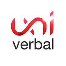 Normal logo verti light large