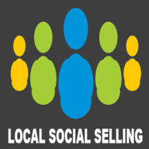 Normal_local-social-logo-6__1-1548680512