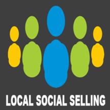 Normal local social logo 6  1 1548680512