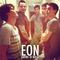 Thumb_profil_eon