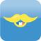 Thumb_kkbb-avatar