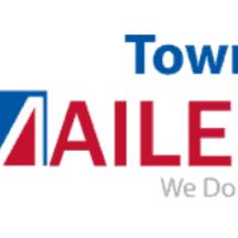Normal_townemailer_logo-1549528701
