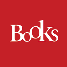 Normal_logo_books_page_kisskiss-1558950461