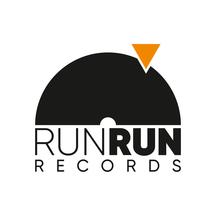 Normal_runrunrecords_logo_rvb-1553943499