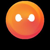 Normal_logo-bonjour-lamy-1552520084