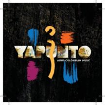 Normal_yapunto_signature_yapunto-1553097191