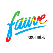 Normal_fauve-craft-biere-logo-couleur-craft-biere-1552825598