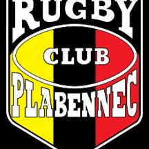 Normal bon logo rugby club plabennec  1551902400