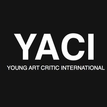 Normal_logo_yaci_ok-1554284452