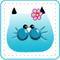 Thumb_avatar-faraboule-abracadacraft