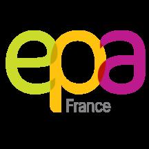 Normal logo epa france   couleur  sans bulle 1557734161