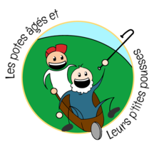 Normal logo fond blanc 1553088599