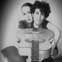 Normal duo assi  jazz swing noir et blanc 1554809920