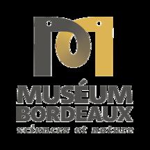 Normal_logo_museum_cmjn-1553012055