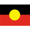 Thumb_drapeau_aborigenes_white_square-1432206280