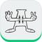Thumb_logo_wayme