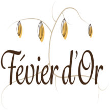 Normal logo fevier dor light  1  1554112339