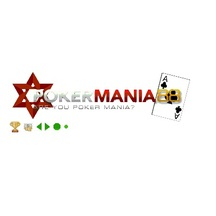 Normal logo 1553837379