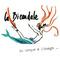 Thumb_logo_la_bicaudale-kiss