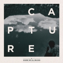 Normal_capture_cover