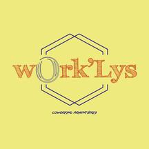 Normal_logo-worklys_final__1__-_copie-1575645264
