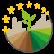 Thumb_logo_agrov_locit_s-1431851504