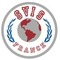Thumb_logo_svis_bis