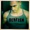 Thumb_visuel_derfzen-1507975055
