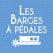 Normal_profil_barges-1555253252