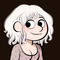 Thumb_avatarlaurel