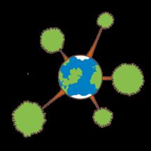Normal_logo_picto-1559309186