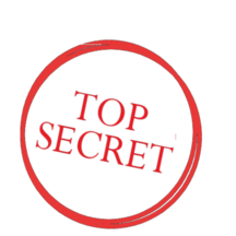 Normal cachet top secret 1528337882