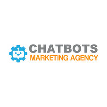 Normal_chatbots-logo-marketing-1555408813