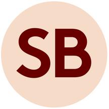 Normal_logo_insta__2_-1569327828