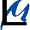 Thumb_lm_logo_seul_-_bleu_pur_r0_v74_b153_-_copie