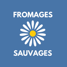 Normal logo fromages sauvages 1589481836