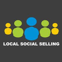 Normal_local-social-logo-1556031221