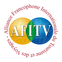 Normal_logo-afitv-1556212047