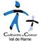Thumb_logo_et_cdc_val_de_marne__2_