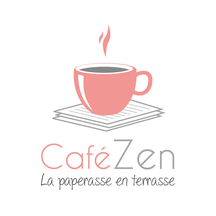 Normal_logo_-_caf_zen-1557351729