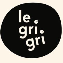 Normal logo grigri 1556976446