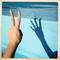 Thumb_chelou_hand