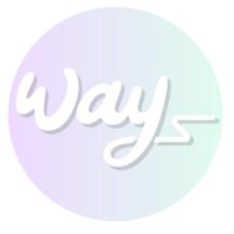 Normal logo way rs 1556989154