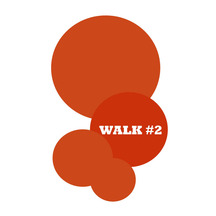 Normal_logo_walk2kiskis