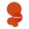 Thumb_logo_walk2kiskis