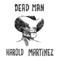 Thumb_deadman-dessin