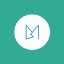 Normal picto instagram bland sur fond bleu vert 1559488731