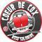 Thumb_logo_cdc_yld